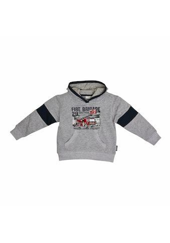Salt & Pepper Sweatshirt »SP05111133« kaufen