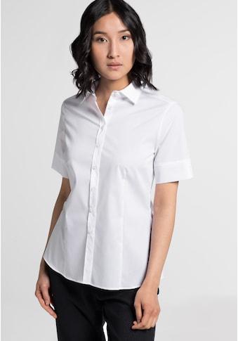 Eterna Kurzarm Bluse kaufen