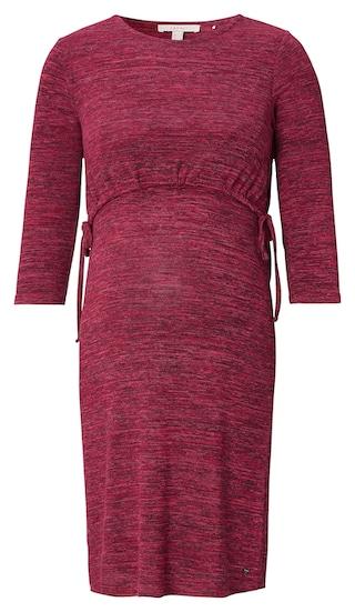 esprit maternity stillkleid kaufen  universalat