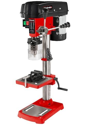 EINHELL Säulenbohrmaschine »TC - BD 630«, 630 W kaufen
