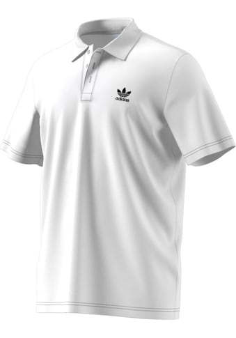 adidas Originals Poloshirt »ESSENTIAL POLO« kaufen