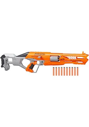 "Hasbro Blaster ""Nerf N - Strike Elite AccuStrike Alphahawk"" kaufen"