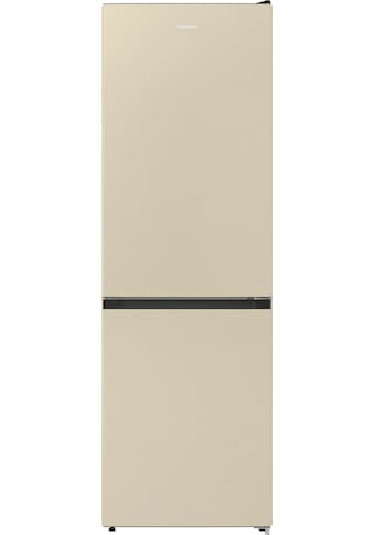 GORENJE Kühl-/Gefrierkombination »RK 6192 ES4« kaufen