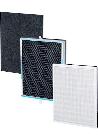 BEURER Filter-Set »LR 500« kaufen