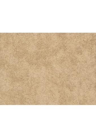 Andiamo Teppichboden »Sarah«, rechteckig, 7,5 mm Höhe, Breite 400 cm, Meterware kaufen