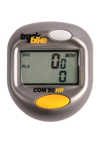 Fahrradcomputer »Track&Bike« (Set, mit Brustgurt) kaufen
