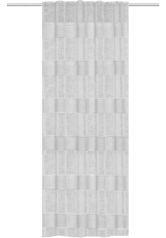Vision S Vorhang »GERT«, HxB: 245x140 kaufen