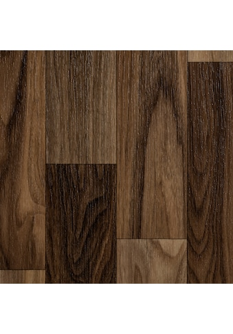 Bodenmeister Vinylboden »PVC Bodenbelag Schiffsboden« kaufen