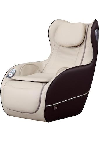MAXXUS Massagesessel »MX 7.1« kaufen