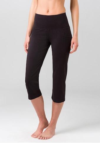 LASCANA ACTIVE 3/4 - Leggings kaufen