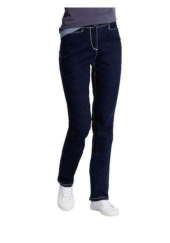 Jeans in bequemer Stretch - Qualität kaufen