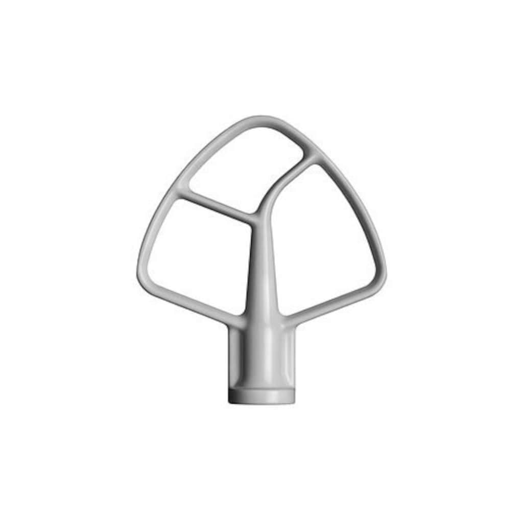 KitchenAid Küchenmaschine »Artisan 5KSM175PSEPT«, 300 W, 4,8 l Schüssel, mit Gratis Wasserkocher, 2. Schüssel, Flexirührer. Farbe: Pistazie