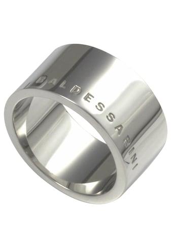 BALDESSARINI Silberring »Y1008R/90/00/62« kaufen