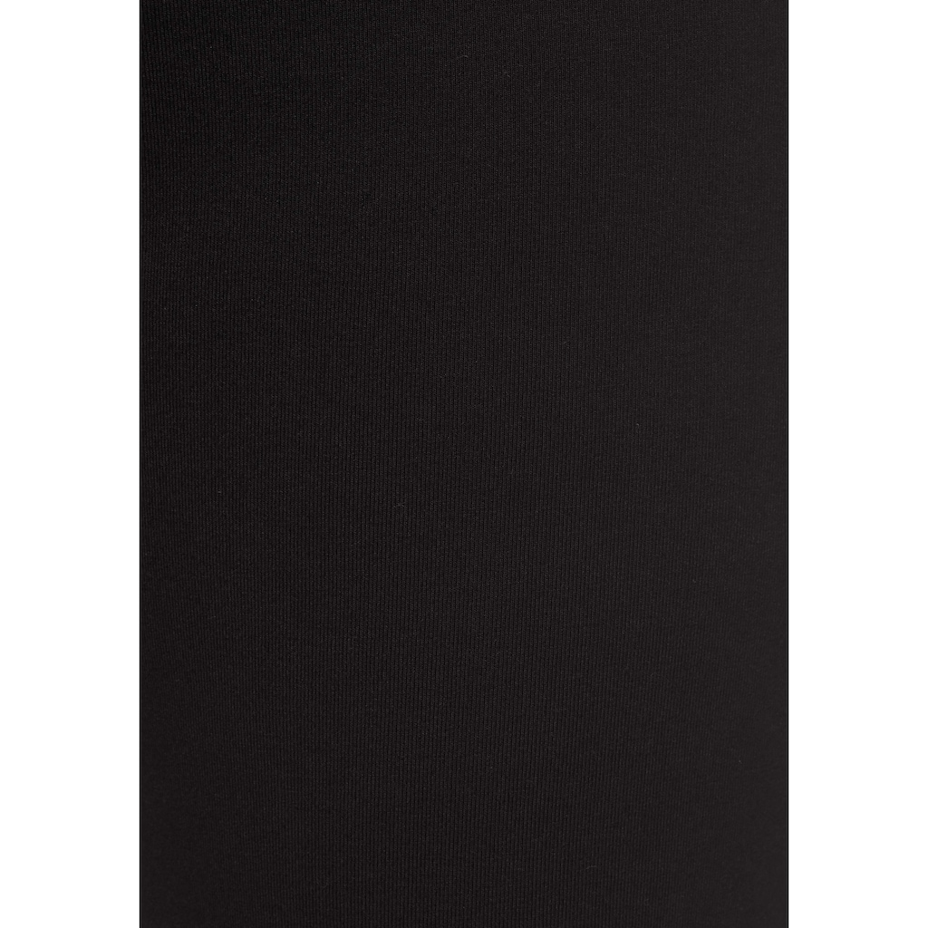 KangaROOS 3/4-Hose, Große Größen