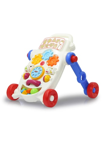 "Jamara Lauflernwagen ""My First Clown Car"" kaufen"