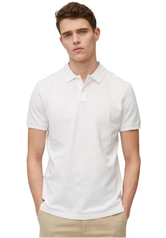 Marc O'Polo Poloshirt kaufen