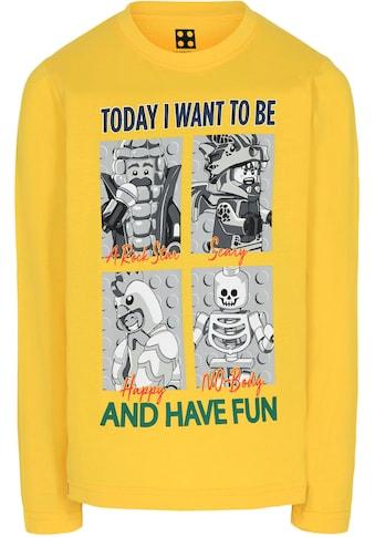 LEGO® Wear Langarmshirt kaufen