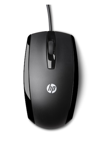 HP HPX500 »Maus mit Kabel« kaufen