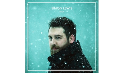 Musik - CD Pilot / Lewis,Simon, (1 CD) kaufen