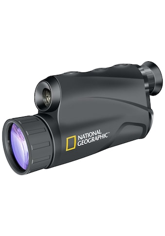 NATIONAL GEOGRAPHIC Nachtsichtgerät »3x25 Nachtsichtgerät« kaufen