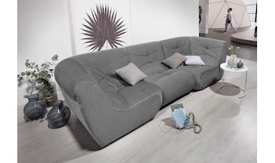 DOMO collection Big - Sofa kaufen