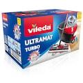 Vileda, Ultramat Turbo Set