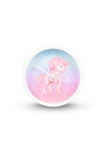 """Hama Kinderwecker »Wecker«, """"Magical Unicorn"""", geräuscharm kaufen"""