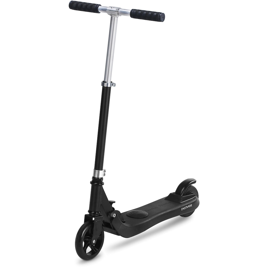 Denver E-Scooter »SCK-5300«