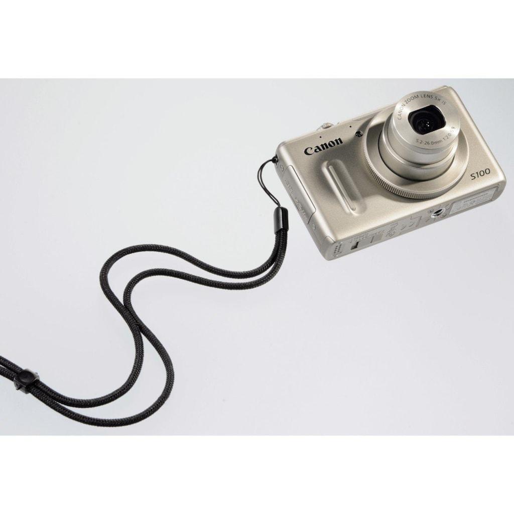 Hama Handschlaufe für Kamera, 65 cm