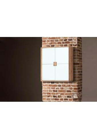 WHITEOAK GROUP Kommode »Enrik« kaufen