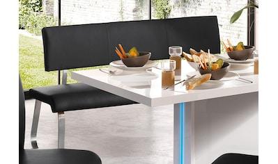 MCA furniture Sitzbank kaufen