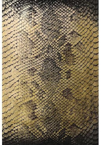 Leonique Acrylglasbild »Schuppen« kaufen