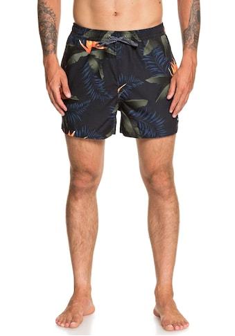 Quiksilver Boardshorts kaufen
