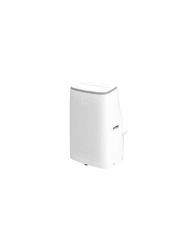 NABO Klimagerät »KA 1400« kaufen