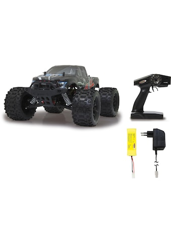 """Jamara RC - Monstertruck """"Skull EP 4WD 1:10 2,4 GHz"""" kaufen"""