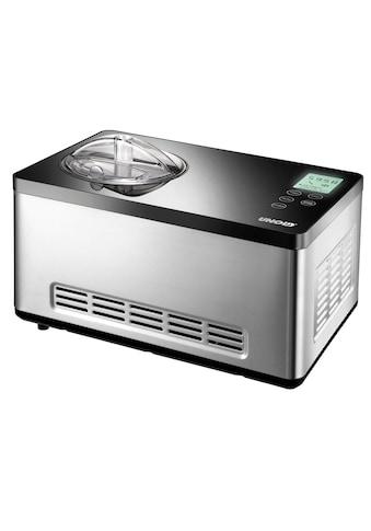 Unold Eismaschine »Gusto 48845«, 2 l, 180 W kaufen