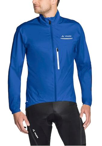 VAUDE Fahrradjacke »Men's Strone Jacket« kaufen