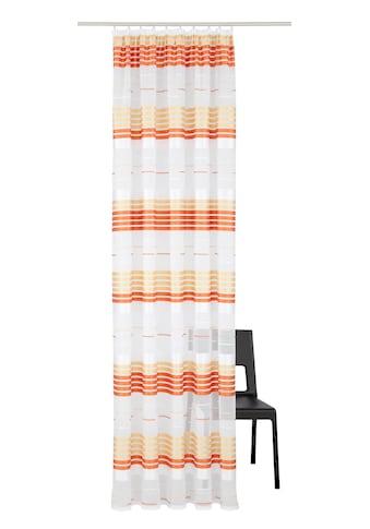 VHG Vorhang »Darla« kaufen