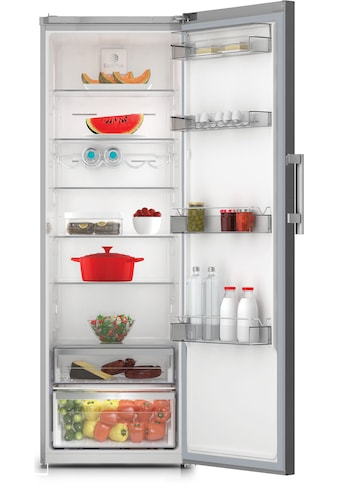 Grundig Vollraumkühlschrank »GSN 10731 XN« kaufen