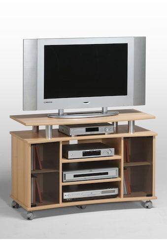 Maja Möbel TV - Board kaufen