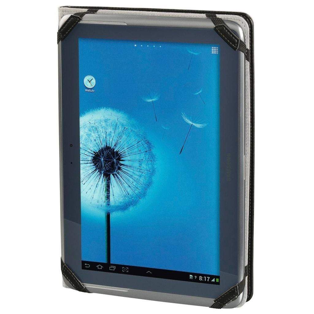 Hama Tablet Hülle Tasche Case Etui Schutzhülle für Tablets