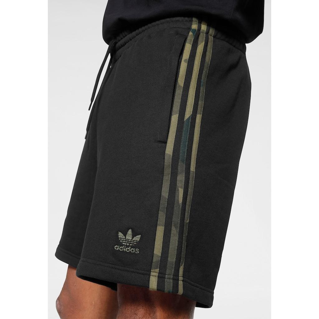 adidas Originals Sweatshorts