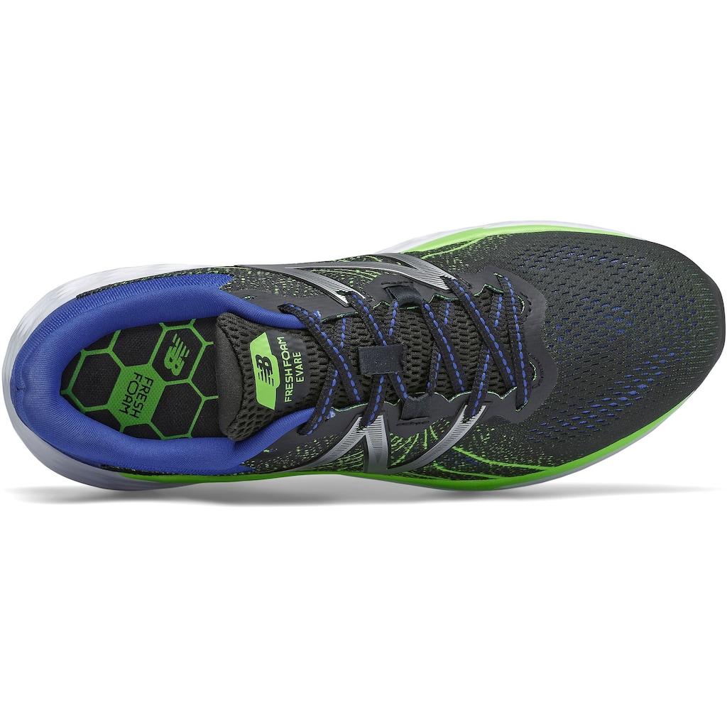 New Balance Laufschuh »Evare Fresh Foam«