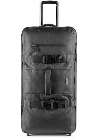 EPIC Reisetasche »Dynamik Gigatrunk, 80 cm« kaufen