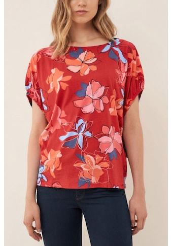 Salsa T-Shirt, kurzarm kaufen