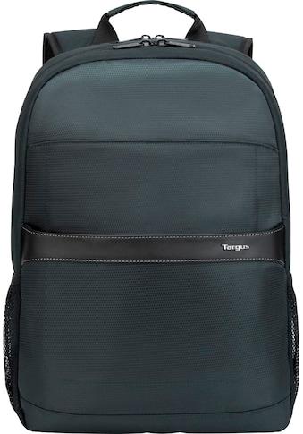 Notebook-Rucksack »Geolite Advanced« kaufen