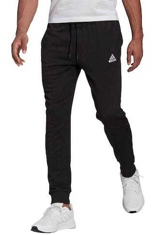 adidas Performance Jogginghose »ESSENTIALS TAPERED CUFF PANTS« kaufen