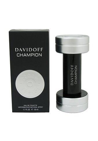DAVIDOFF Eau de Toilette »Champion« kaufen