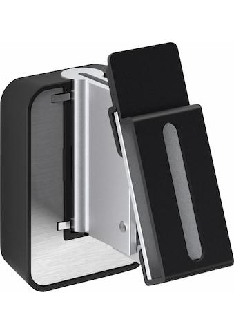 vogel's® Lautsprecher-Wandhalterung »SOUND 5201«, für DENON HEOS 1, in 2 Farben, schwenkbar kaufen