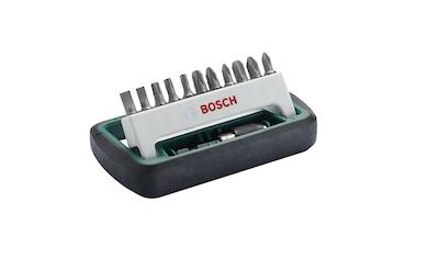 BOSCH Bit - Set 12 - tlg. kaufen